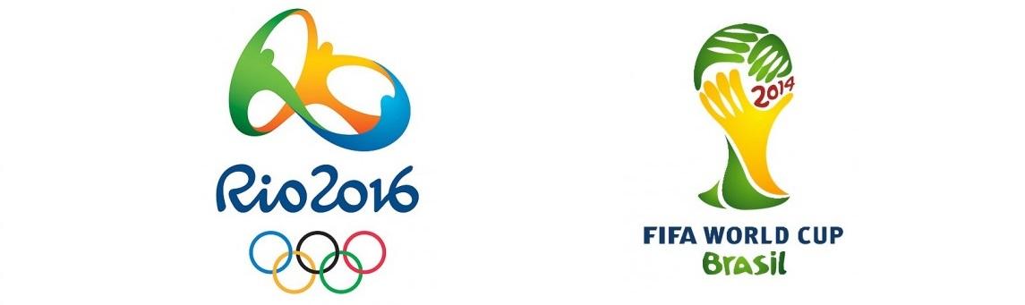 JogosOlimpicosECopa-560x341