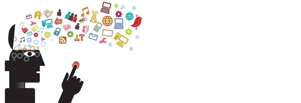 consumidores-e-o-marketing-digital