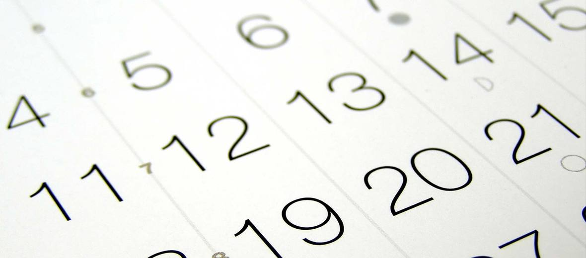Planejamento anual