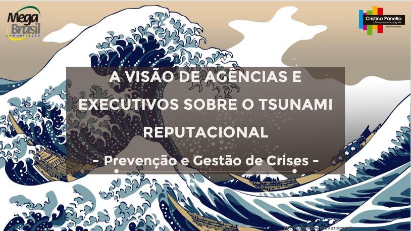 Pesquisa Crise Reputacional