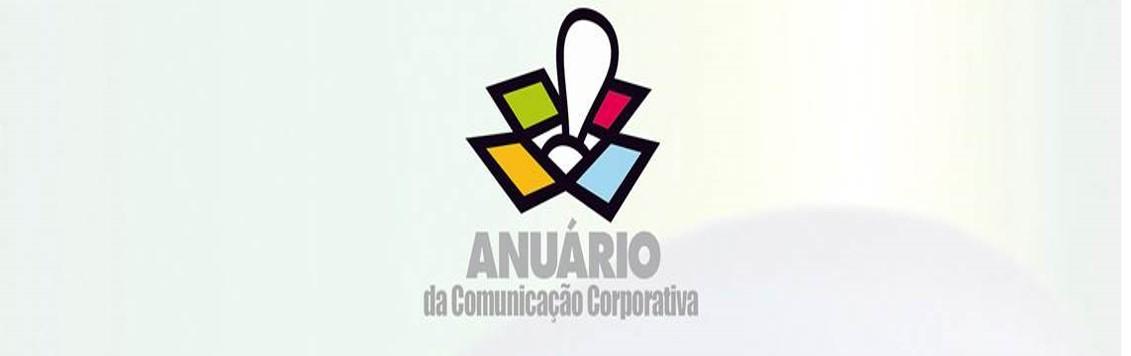 Anuário de Comunicação